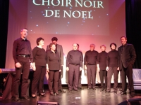 choir-noir