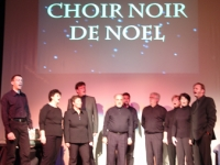 choir-noir3