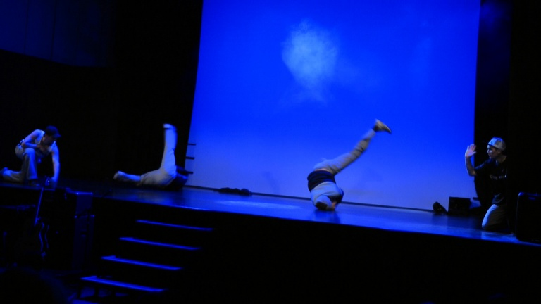 breakdance-4